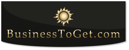 BusinessToGet.com